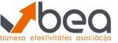 Biznesa efektivitātes asociācija