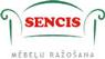 Sencis