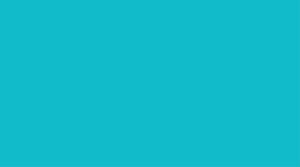 Zilā krāsa. Nr. S 1050 – B30G. Pēc Becker krāsu kataloga, NCS skalas. Bērnu mēbeles. Ražots Latvijā.